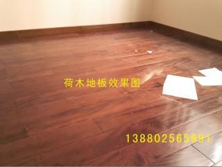 荷木地板(马蹄壳) 柏木地板 柏木桶料 厂家直销