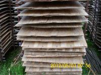 2米按木底面板