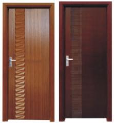 实木门,实木复合门,门框,门边,线条