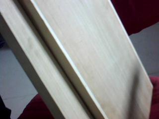 供应各种规格的木板,雕刻版