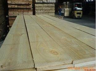智利松木 松木家具 进口无节松木