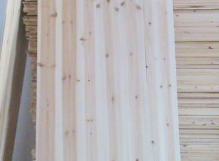 杉木集成材