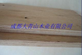 桉木沙发板