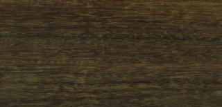 齿叶蚁木(紫檀/依贝/金绿檀)