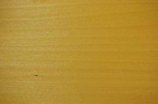0744系列木皮