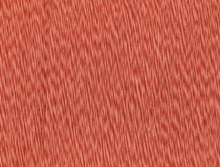 红鸡翅木皮