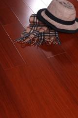 柯菲供应优质金刚柚木实木地板