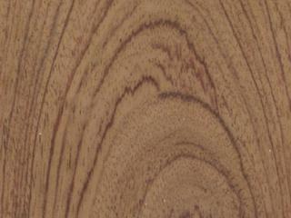 厂家供应花梨木皮,木皮封边条