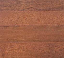 钝刀木地板坯料A级60-75cm13cm