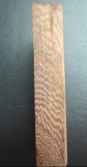 非洲鸡翅木板材