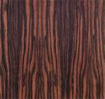 西南木皮-黑檀