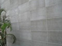 连云港花纹木丝水泥板