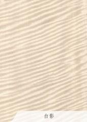 影木系列-白影