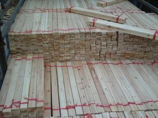 香杉木床板(郑州发货)
