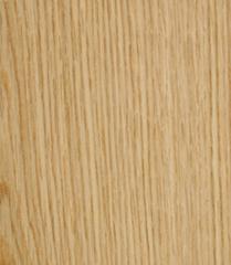 直纹白橡木皮