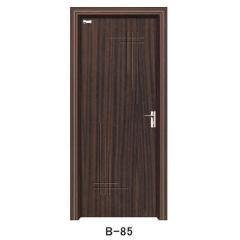 钢质门,钢木门,复合实木门