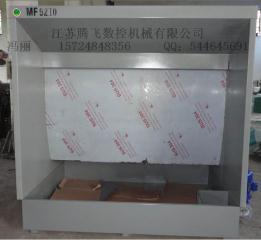 水帘式水帘机、水洗式水帘机、
