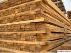 张掖建筑木材批发市场 张掖建筑木材木方总批发中心