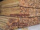 甘肃木材批发市场 甘肃木材木方跳板加工批发中心