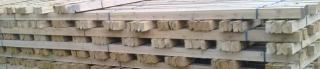 香衫工程木方