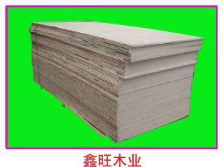 边条板批发,边条板价格,边条板生产厂家