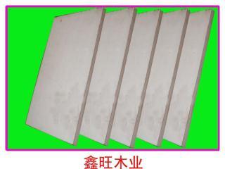 三聚氰胺板批发,三聚氰胺板价格,三聚氰胺板生产厂家