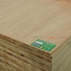 优质细木工板