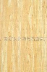 从化刨花板,中密度板贴面板,三聚氰胺板