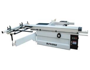MJ6130木工精密锯板机