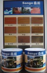 供应桑阁纯天然木蜡油