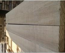 欧洲白蜡木板材