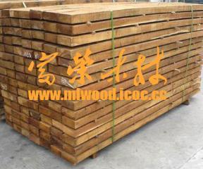 批发销售天津木材、清水模板