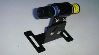 西安天悦木工机械专用红外线划线仪