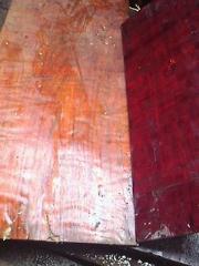 旧竹 木胶板
