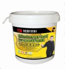 TY-987外墙渗透结晶型防水剂