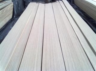 精品白橡直纹木皮