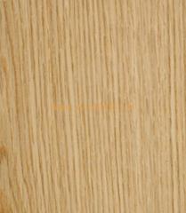 青岛精品白橡直纹木皮