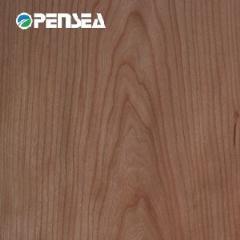青岛樱桃直纹木皮