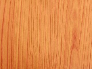 48尺科技木皮