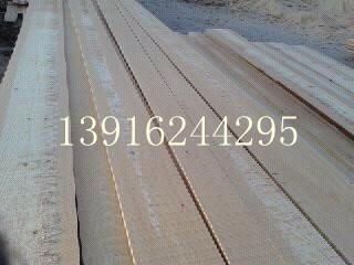 供应樟子松家具板材,低价销售樟子松烘干板材