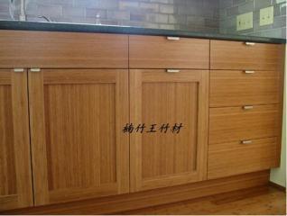 碳化竹板 本色竹板 深色竹板 白色竹板