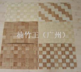 装修竹板 装饰竹板 墙面竹板