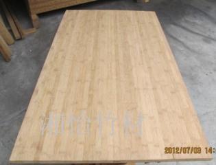 竹板,竹皮,竹集成材