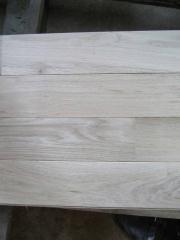实木(体育)地板