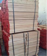 进口榉木水线材