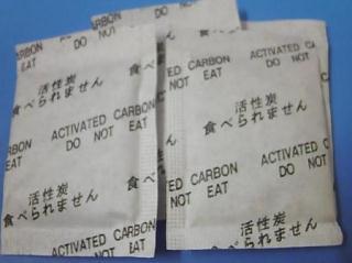 环保干燥剂,不含无卤素干燥剂,咐和6项标准干燥剂