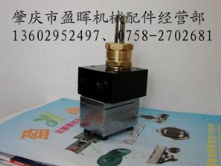 油漆泵 木器专用齿轮泵