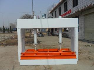 木工冷压机 冷压机 液压冷压机厂家直销