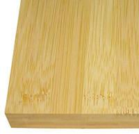 卫浴竹板,天然竹板,原色竹板