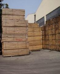 加松板材、木方、大方